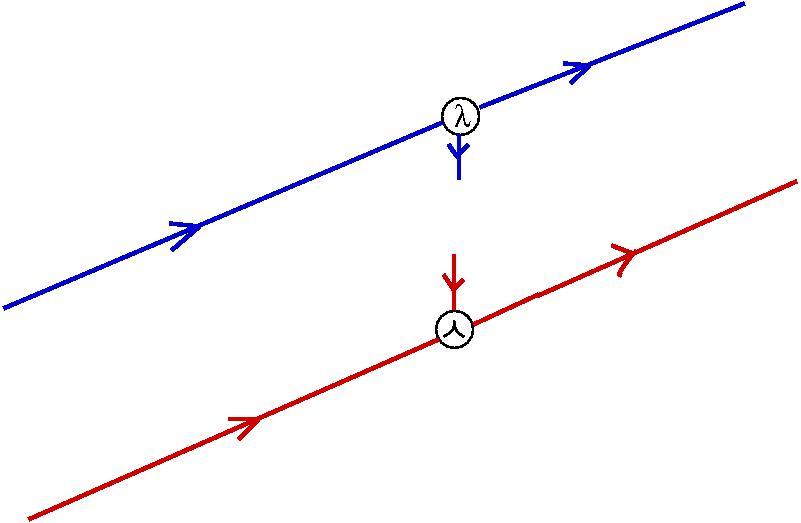 Dna computing thesis