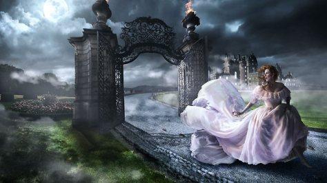 954930-opera-queensland-cinderella