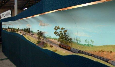 ExeterBank_modelrailway