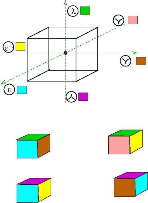 gnomonic_cube_2