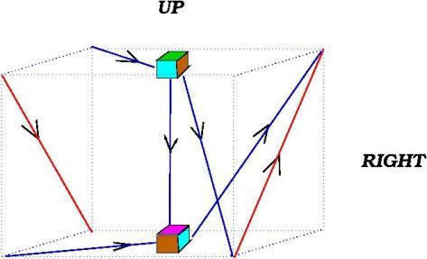 gnomonic_cube_3