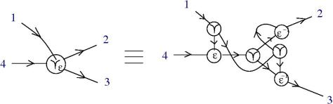 linear_1