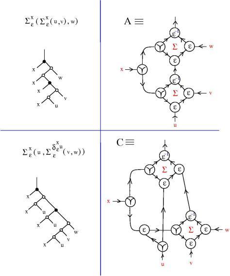 linear_5