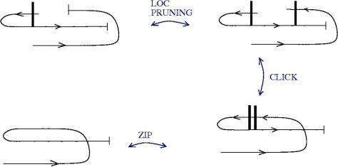 zipd_1