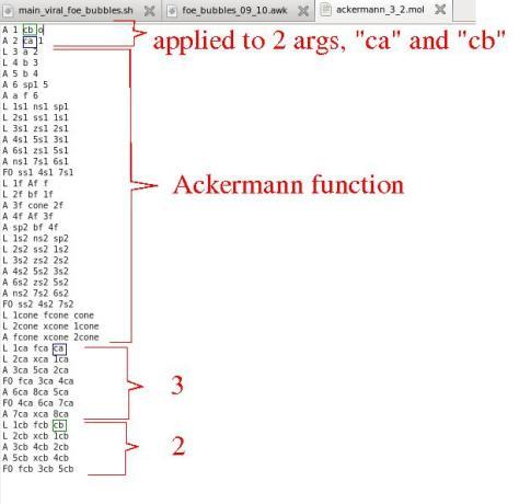 ackermann_3_2_mol