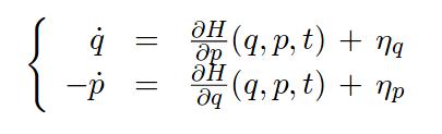 hamiltonian-2