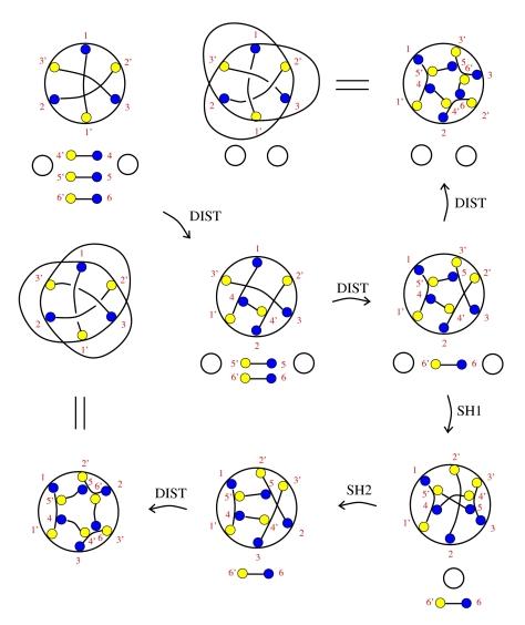 2cols-spin-3f-2