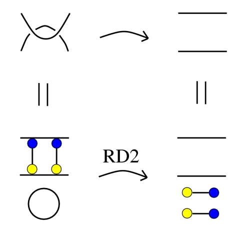 2cols-spin-rd2-x